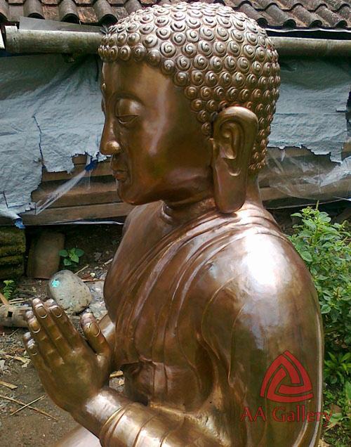 Patung_Tembaga_28