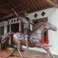 Patung_Tembaga_05