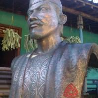Patung_Tembaga_15
