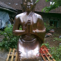 Patung_Tembaga_29