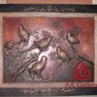 kerajinan-relief-06