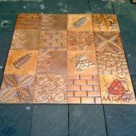 kerajinan-copper-tile-01