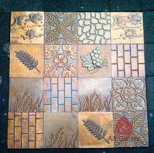 kerajinan-copper-tile-02