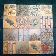 kerajinan-copper-tile-02