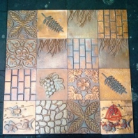 kerajinan-copper-tile-04