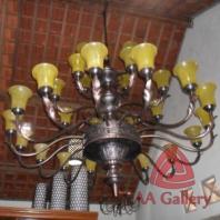 lampu-gantung-08