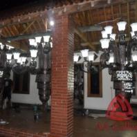 lampu-gantung-09
