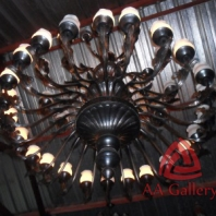 lampu-gantung-11