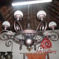 lampu-gantung-19
