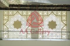 Thumbs Interior Masjid 06