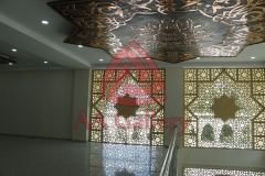 Thumbs Interior Masjid 07