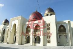 Thumbs Kubah Tembaga Masjid Bagus 01