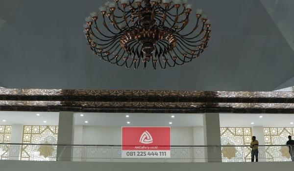 Tmb01 Lampu Masjid Tembaga 600x350 1